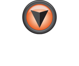 Vertical Innovations